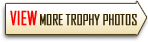 View More Trophies